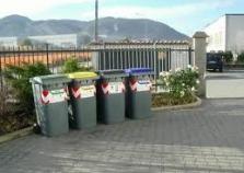Con Sangalli ad Andria aumenta la percentuale di raccolta differenziata!